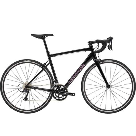 CAAD OPTIMO 3 BLACK