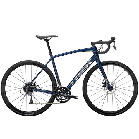 DOMANE AL2 DISC GLOSS BLUE