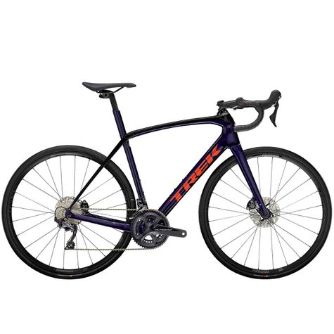 DOMANE SL6 DISC PURPLE