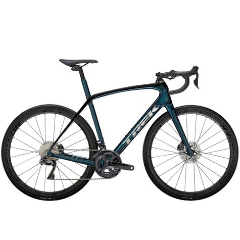 DOMANE SL7 DISC DARK AQUATIC
