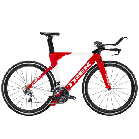 SPEED CONCEPT ULTEGRA ROUGE