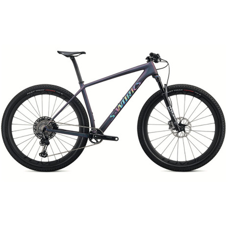 SWORKS EPIC HARDTAIL XTR