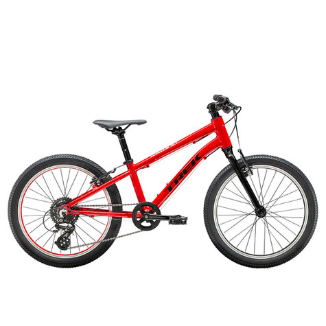 TREK WAHOO 20 ROUGE