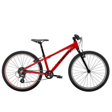 TREK WAHOO 24 ROUGE